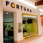 Fortuna SK