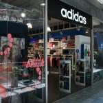 Adidas, HZH sport