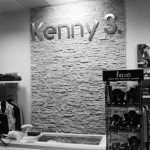 Kenny´s