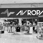 Avropa Action Sports World