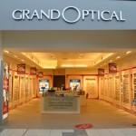 5220ddcb5 Grandoptical — Bratislava, Avion Shopping park Bratislava ...