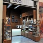 Sklo Decor