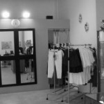 Phillipino Boutique