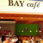 Bay Café