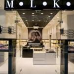 Moloko — Bratislava b545c97ceed