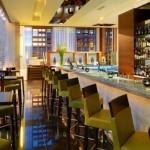 Amber's Bar