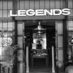 Legends Store
