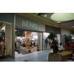 Beno Fashion