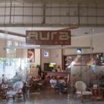 Aura Café