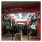 North Finder