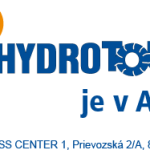 Hydrotour Apollo