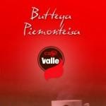 Buttega Piemonteisa