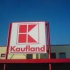Supermarket Kaufland v Liptovskom Mikuláši