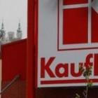 Supermarket Kaufland v Piešťanoch