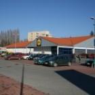 Supermarket Lidl v Galante