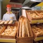 Supermarket Billa supermarket v Rožňave