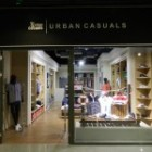 Urban Casuals