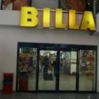 Supermarket Supermarket BILLA v Stupave