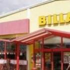Supermarket Supermarket BILLA v Šamoríne