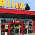 Supermarket Supermarket BILLA v Šahách