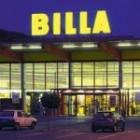 Supermarket Billa supermarket v Novom Meste nad Váhom