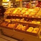 Supermarket Billa supermarket v Žiari nad Hronom