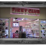 Pinky Club