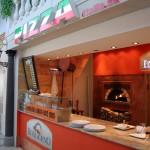 Bon Giorno Pizzeria
