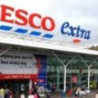 Supermarket Tesco v Pate