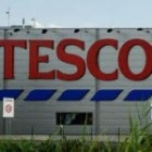 Supermarket Tesco v Snine