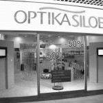 Siloe Optika