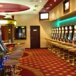 Arena Poker Club