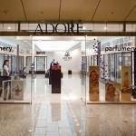 Adore Parfumery