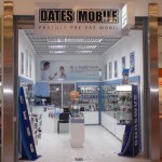 Dates Mobile