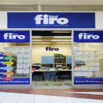 Firo tour