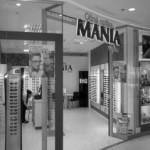 Mania Optic