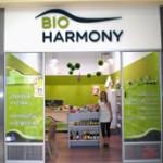 Bio Harmony