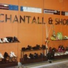 Chantall & Shoes