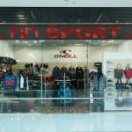AN Sport