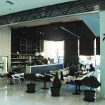 Angels Café