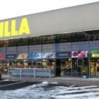 Supermarket Supermarket BILLA v Liptovskom Mikuláši