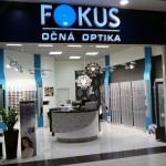 Fokus očná optika — Košice 00bc84d616e