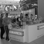 Curaprox smile shop