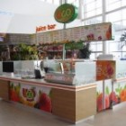 UGO juice bar