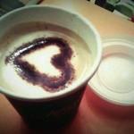 Caffe Lozano