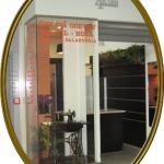8a962d9f3 4kiss Krajčírstvo — Bratislava, Galleria Eurovea — Mapaobchodov.sk