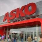 Supermarket ASKO Furniture - Poprad v Poprade