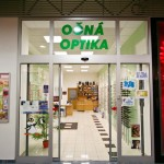 4fe02166e Očná optika — Prešov, ZOC Max Prešov — Mapaobchodov.sk