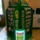 Supermarket EMOS SK v Trnave