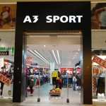 A3 Šport